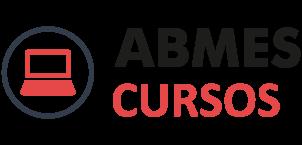 Moodle  / ABMES Cursos
